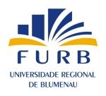 logo_furb